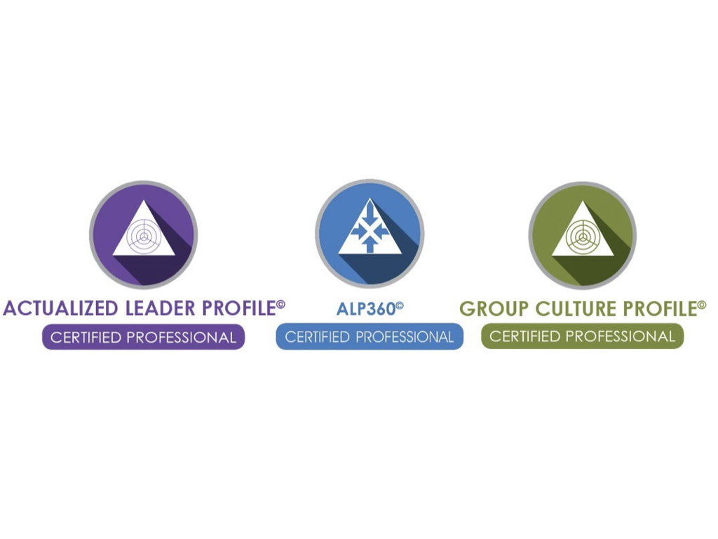 Actualized Leadership - Self-actualization is the fifth and highest need on Maslow's Hierarchy of Needs. The Actualized Leadership Program (ALP) suite is designed to help individuals and teams deeply understand their inner motivations and shadows enabling the highest levels of collaboration, innovation and results.Learn more