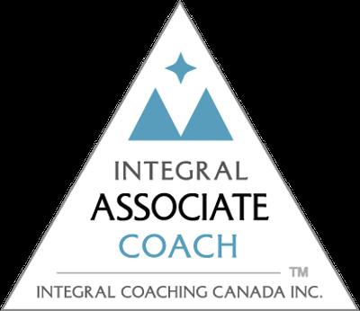 integral-associate-coach.png