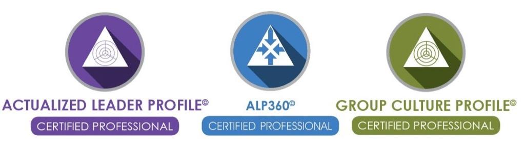 ALP+Suite.001.jpg