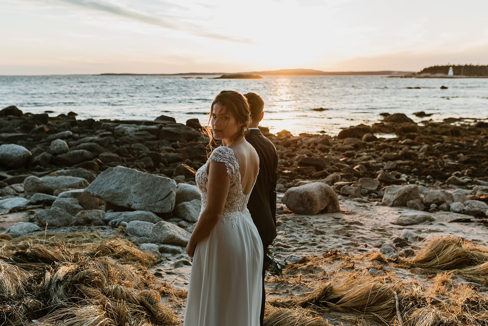 Oceanstone-seaside-resort-styled-wedding-shoot-nova-scotia_-201_websize.jpg
