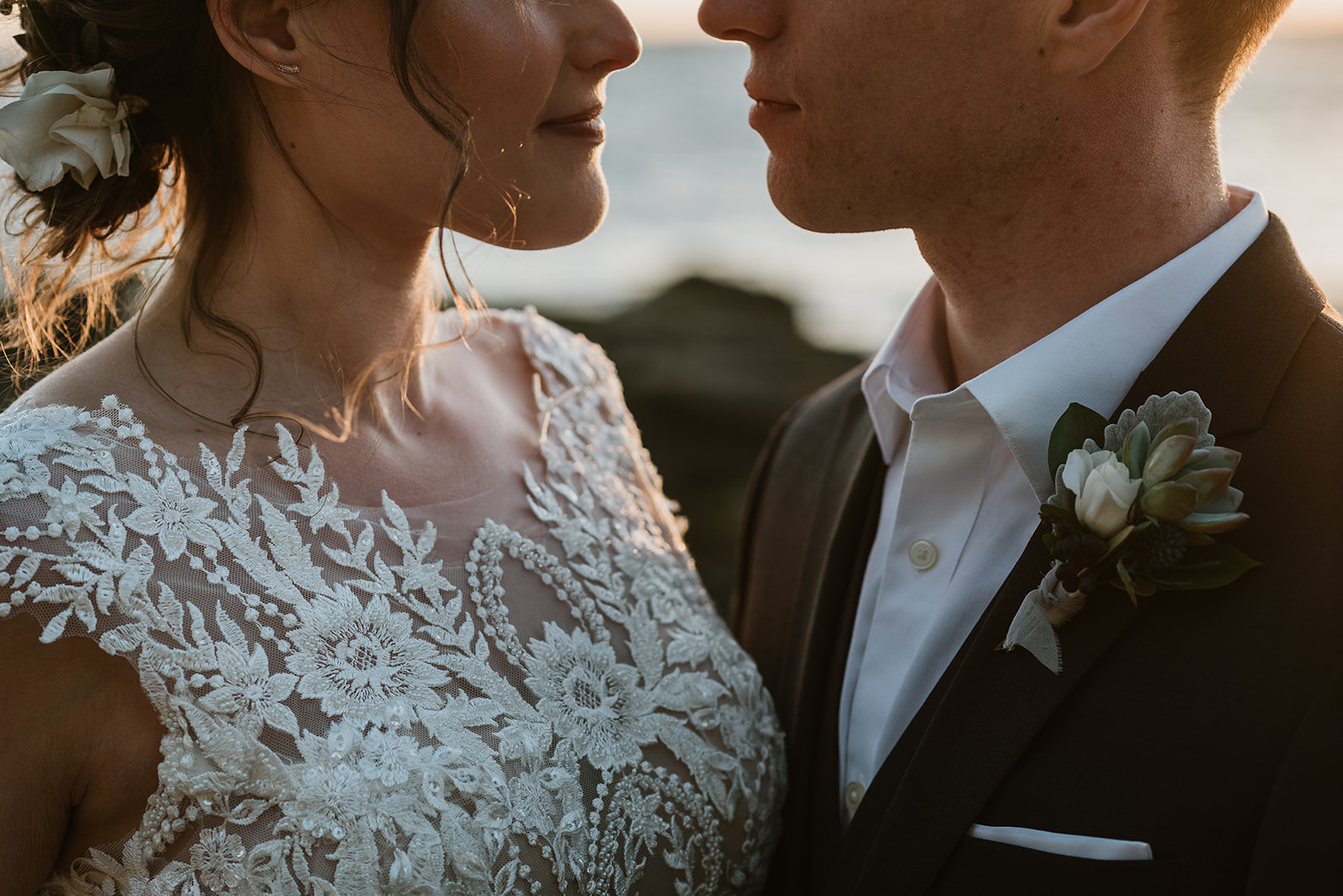 Oceanstone-seaside-resort-styled-wedding-shoot-nova-scotia_-176_websize.jpg