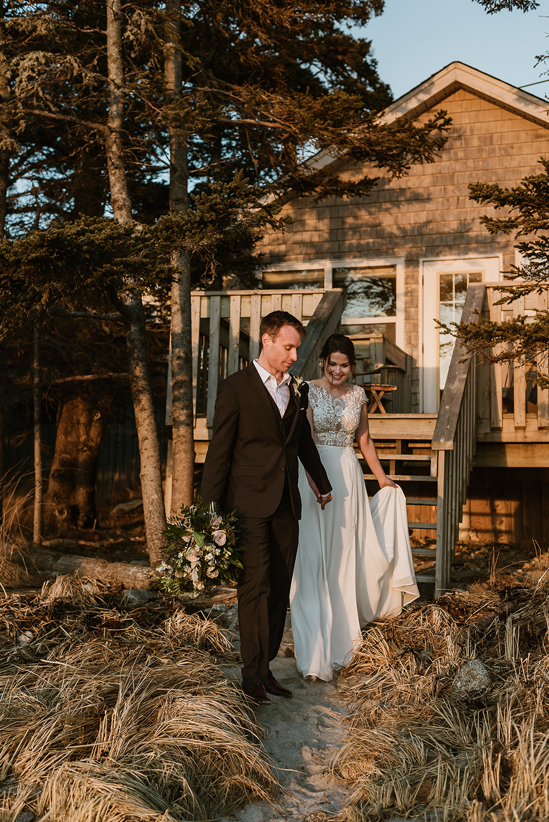 Oceanstone-seaside-resort-styled-wedding-shoot-nova-scotia_-190_websize.jpg