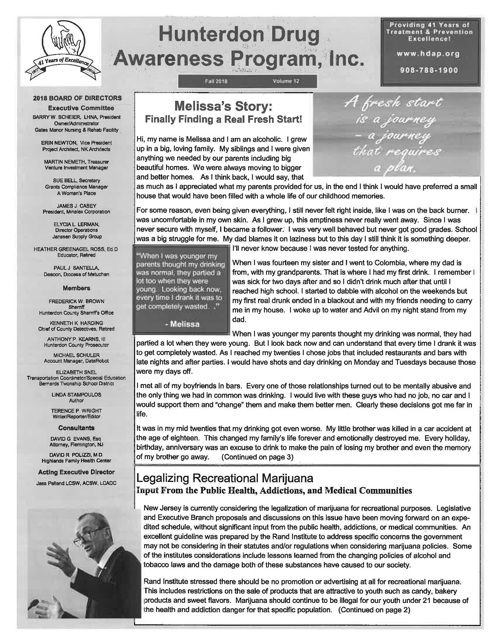 newsletter p 1.jpg