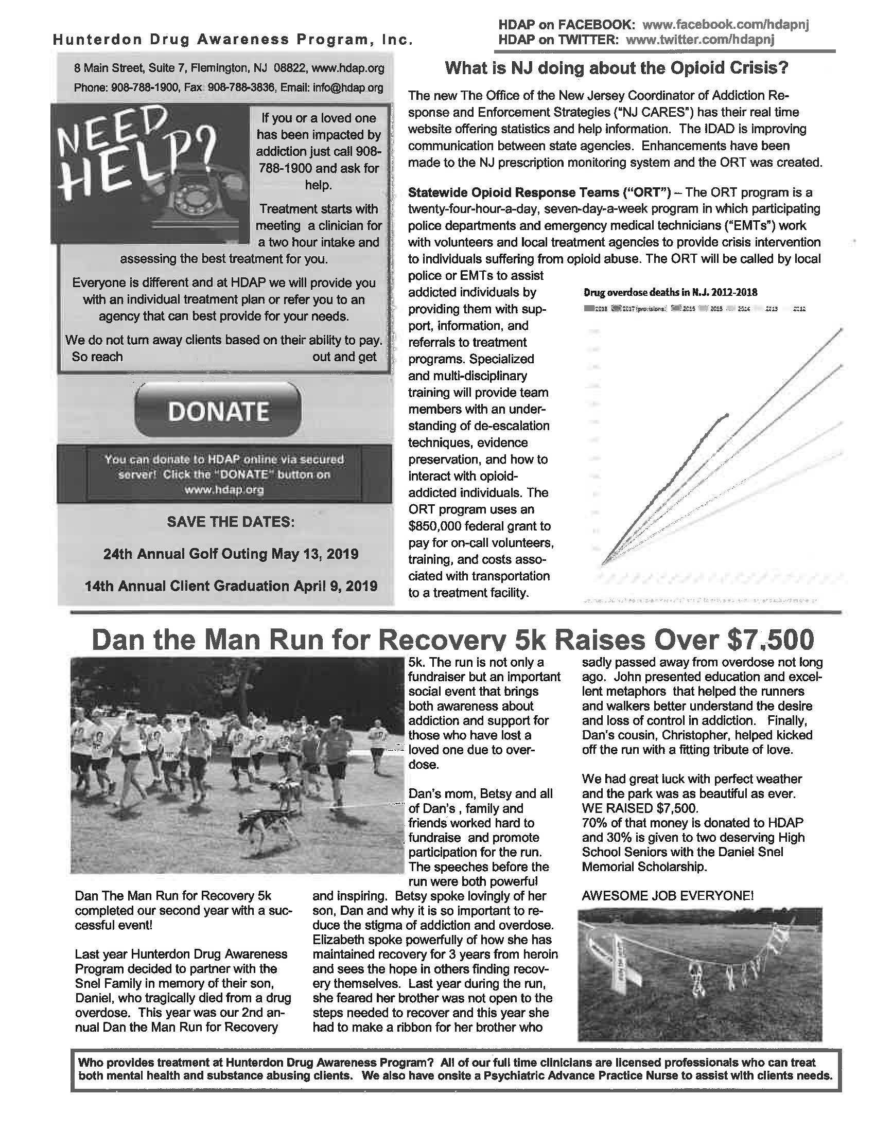 newsletter p 4.jpg