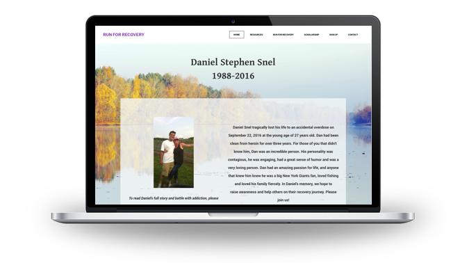 DSNEL_Website_Image.png