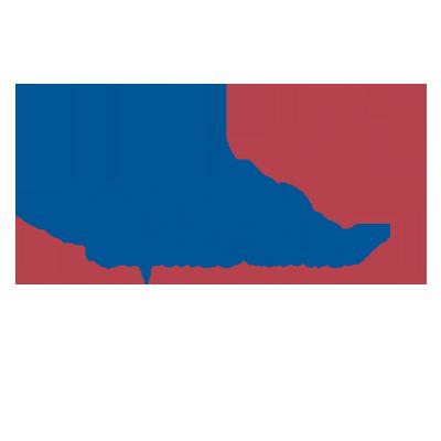 St. Madeleine.png