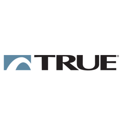 True-Fitness_logo-500px.png