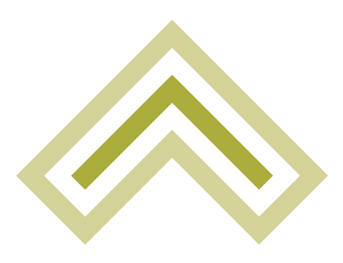 artisan-logo_MINIMAL-01 copy.jpg