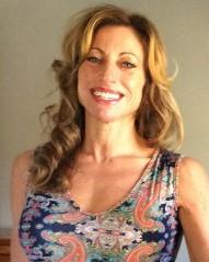 Principal designer             Deborah Fedele folsom    Click on photo to contact Deb