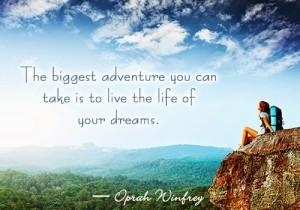 life-of-dreams-oprah-winfrey-quotes-300x210.jpg