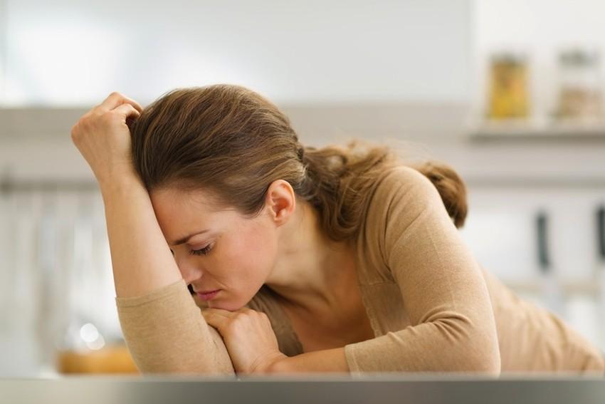 Frustrated-Woman.jpg