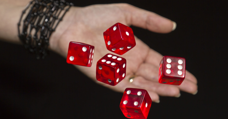 roll-the-dice.jpg