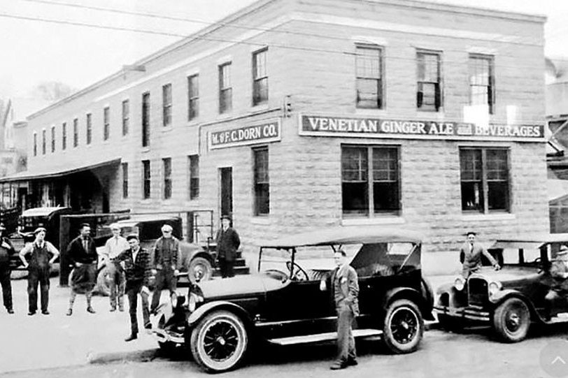 The Soda Plant Vintage.jpg