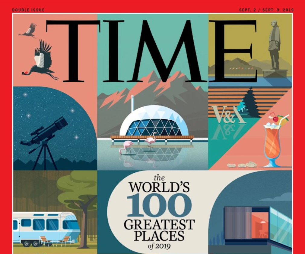 Time+-+World%27s+Greatest+Places.jpg