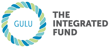 Integrated_Fund_Logo_Country_Gulu_RGB.png