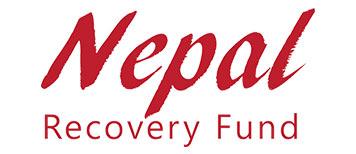 nepal-logo.jpg