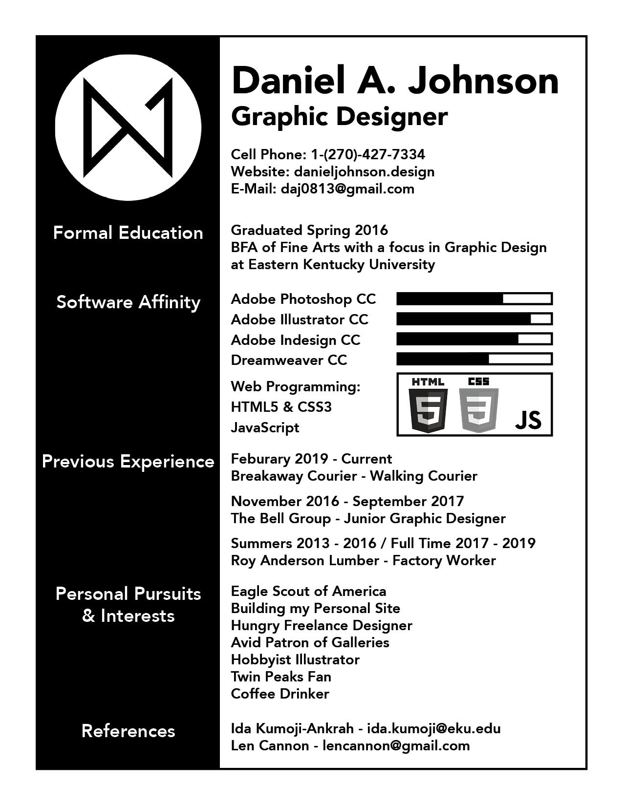 Resume 2019 BW.png