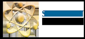 synergy-billing-logo-color.png