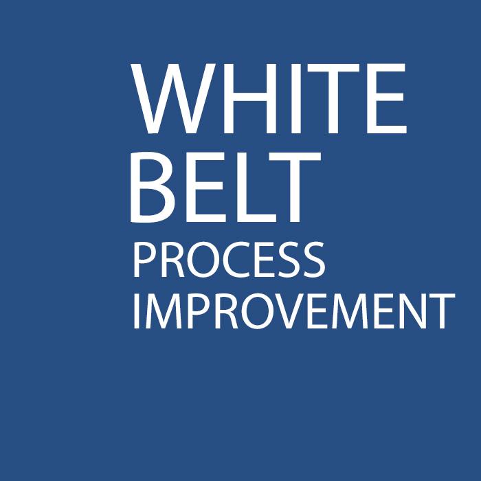 WHITE-BELT-PROCESS-THUMBNAIL.jpg