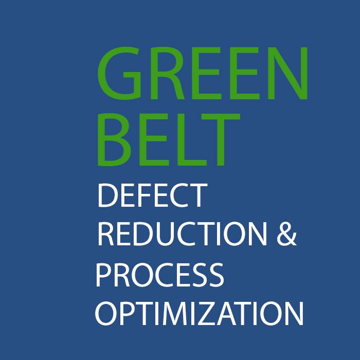 GREEN-BELT-THUMBNAIL.jpg