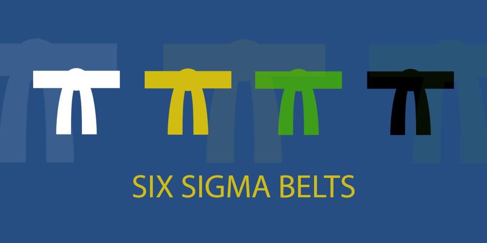 Cii_Belt_Main_Belts_WYGB.png