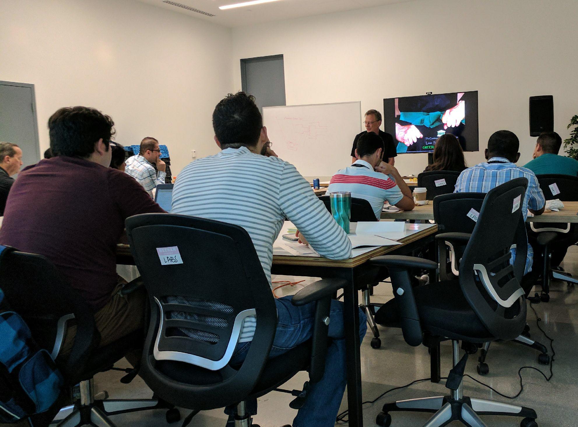 Cii_Training_Room.jpg