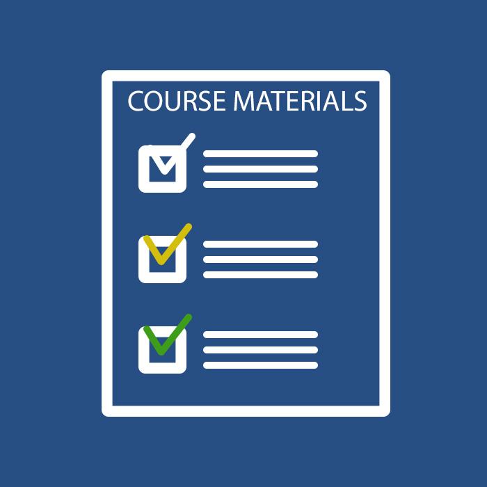 Cii_resources_course_materials.jpg