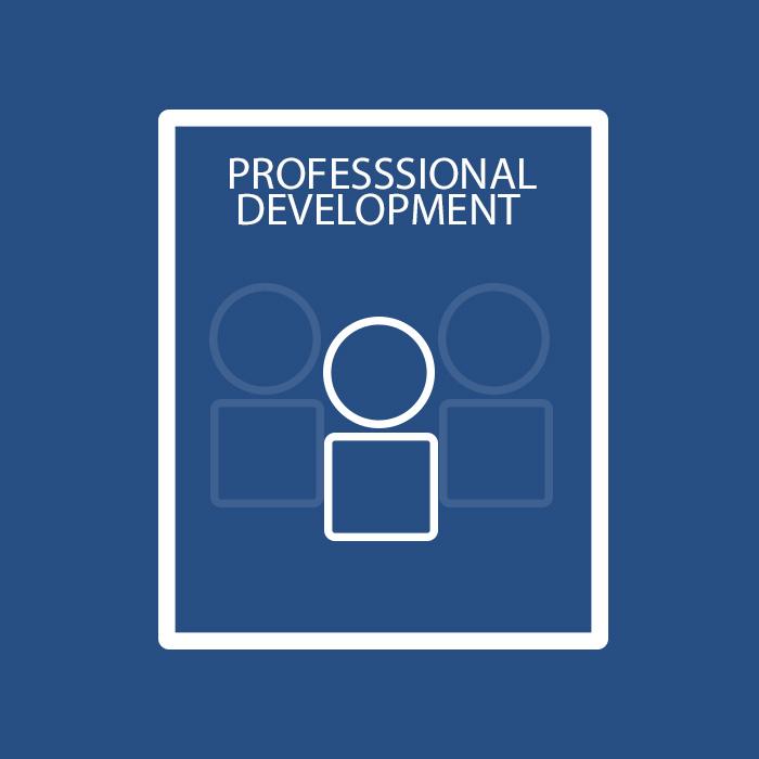Cii_resources_professionadvlp.jpg