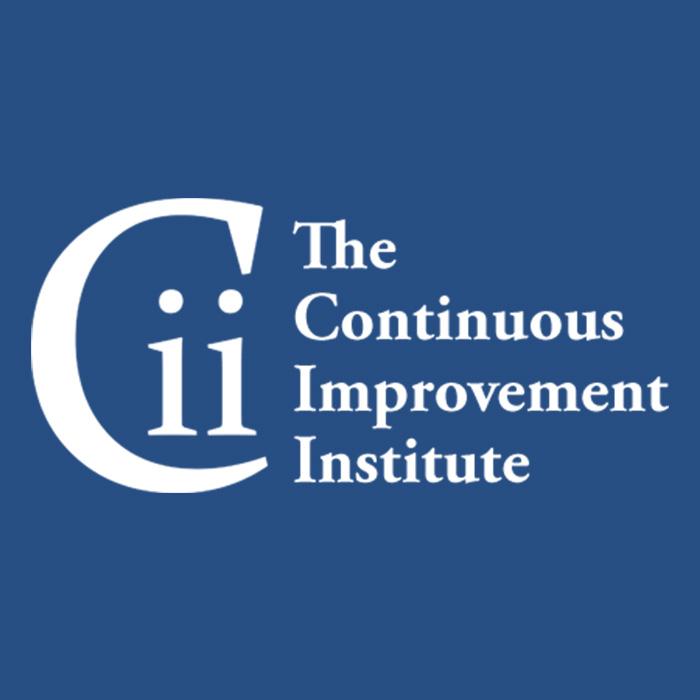 Cii_About_logo.jpg