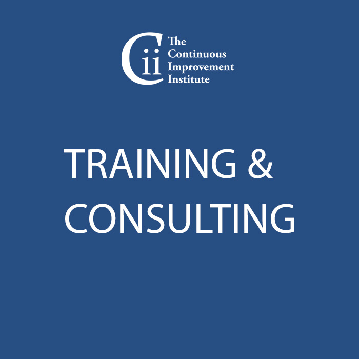Cii_corporate_training_and_consulting.jpg