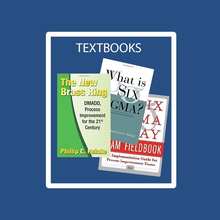 Cii_resources_textbooks.jpg