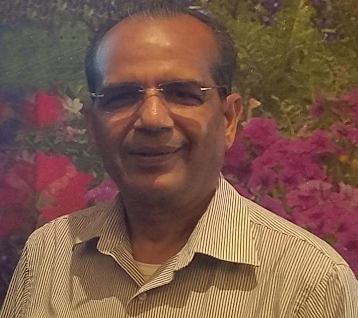 Cii_Shri_Gupta__rt.jpg