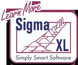 Cii_logo_SigmaXL.png