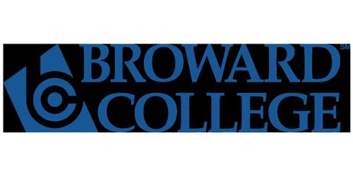 Broward_College_Logo_Blue.png