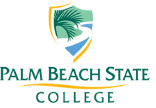 palm-beach-state-college-logo-rs.png