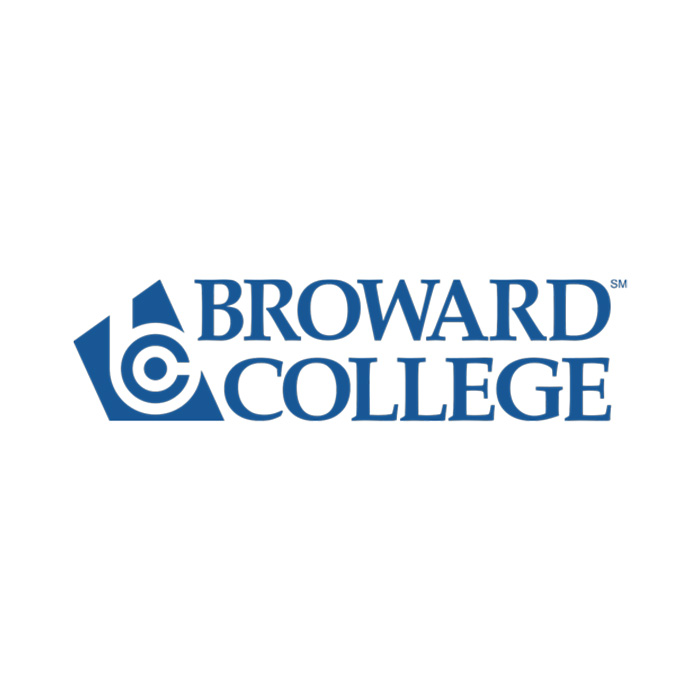 Cii_logo_broward_college.jpg