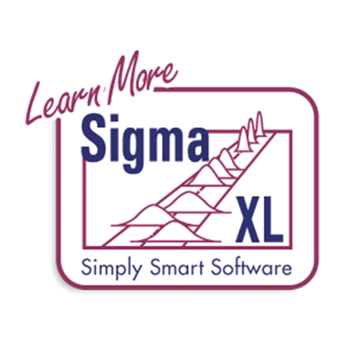 Cii_logo_sigmaxl_sq.jpg