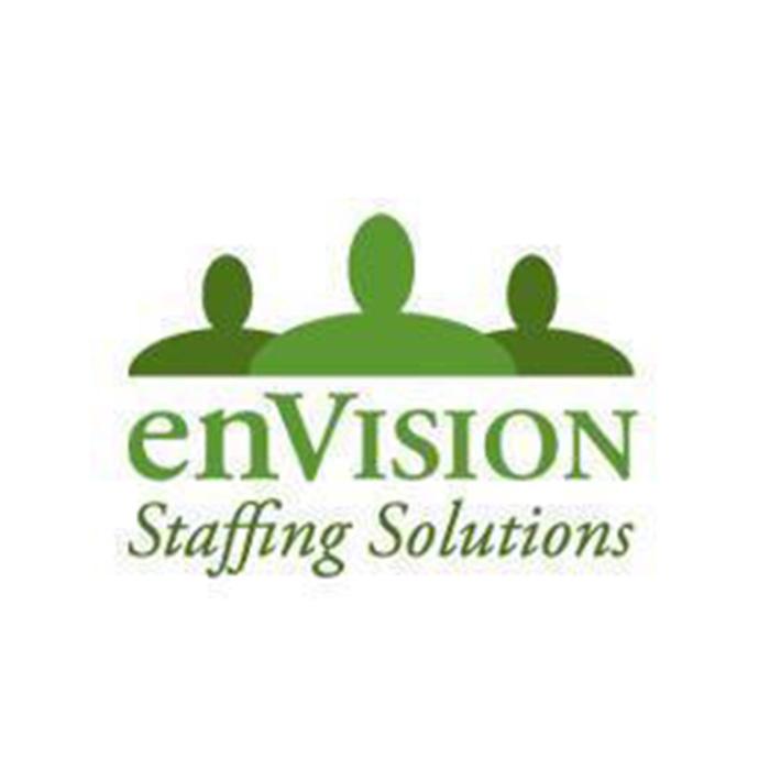 Cii_logo-envision_staffing_solutions_rs.jpg