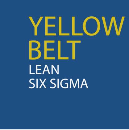 Yellow_Belt.png