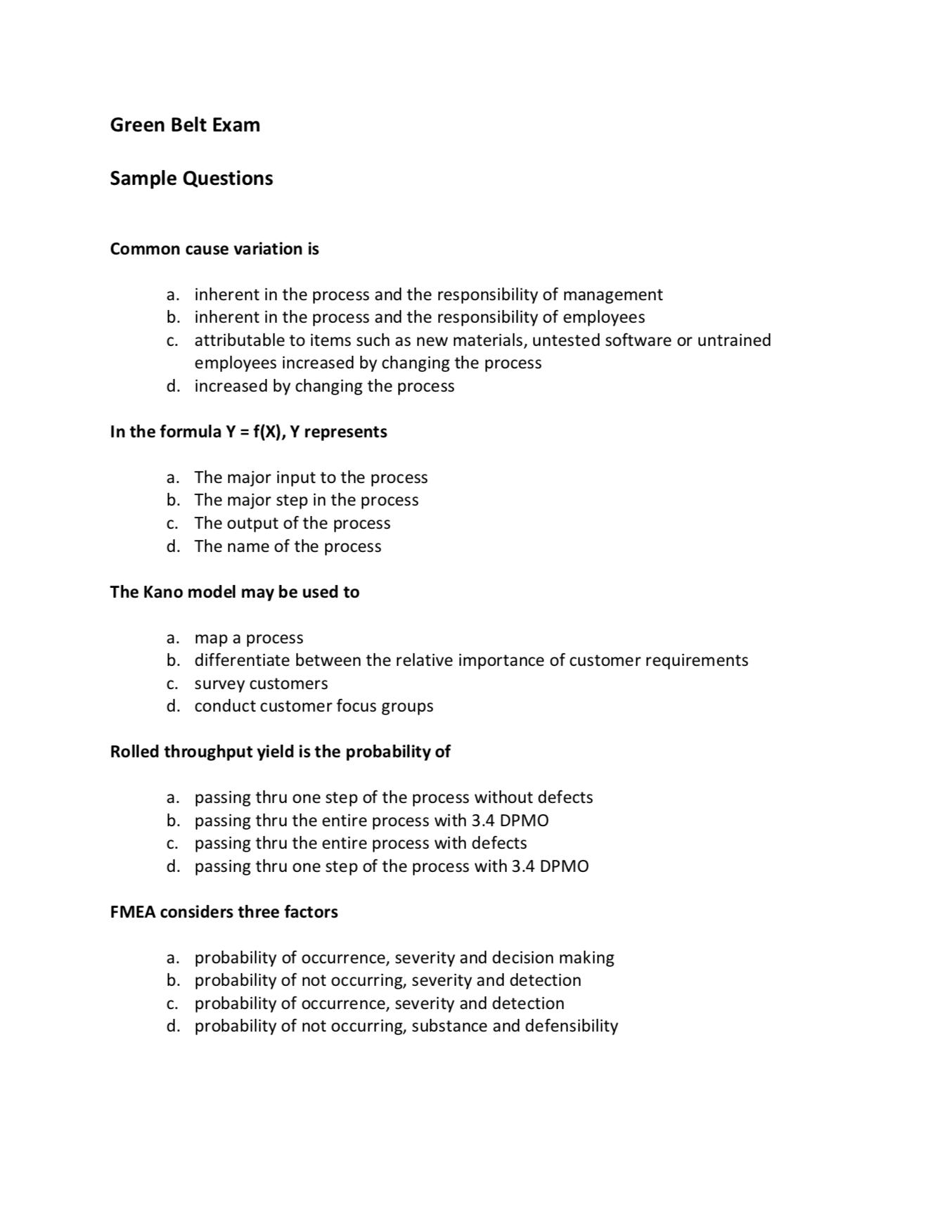 Sample_Exam_Questions_Green_Belt_Cii.png