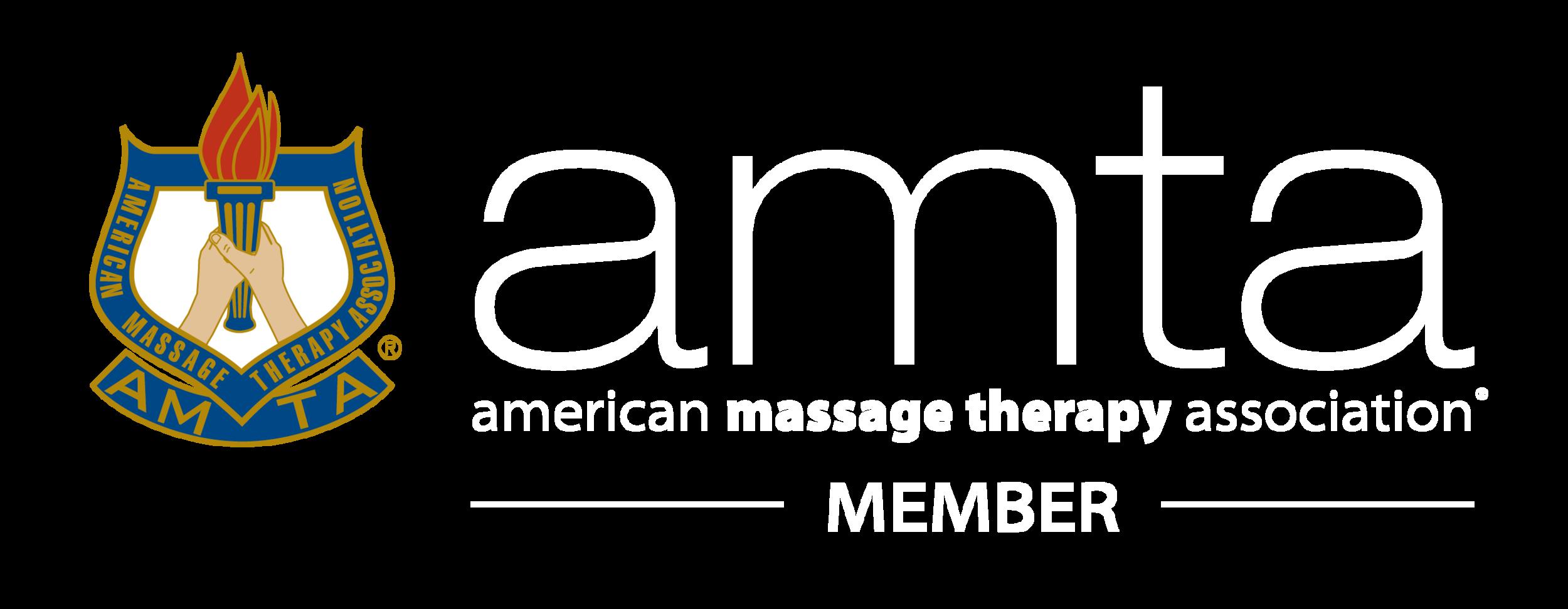 AMTA Member Reverse.png