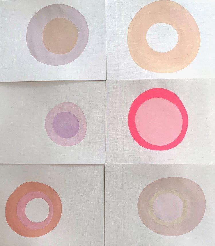 petal+palette+by+neicyfrey.jpeg