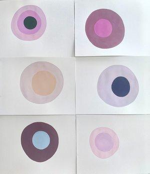 amethyst+palette+by+neicyfrey.jpeg
