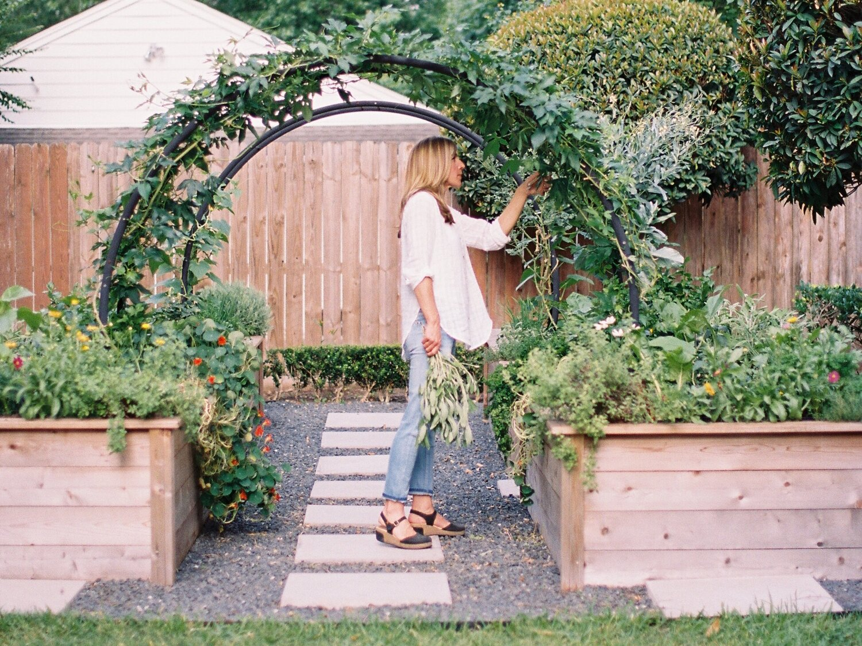 Crop+for+Gardenary.jpg