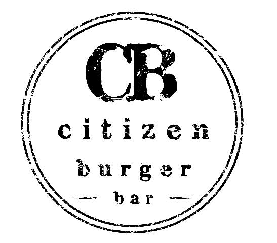 Citizen Burger Bar Logo Final.jpg