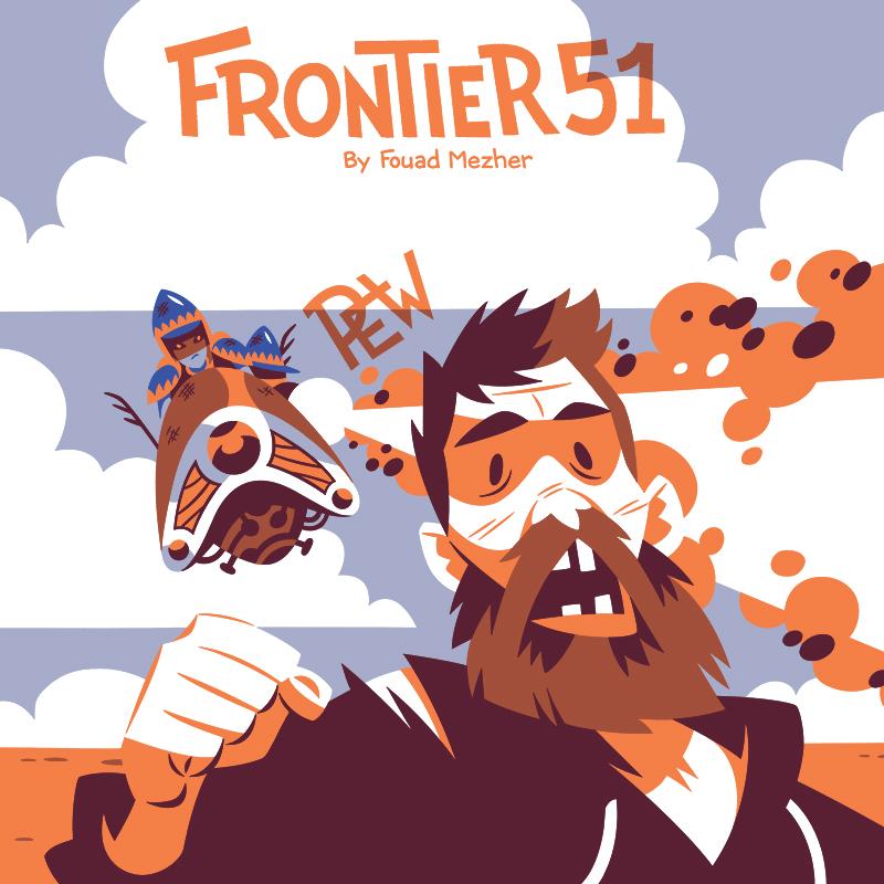 Frontier-51.jpg