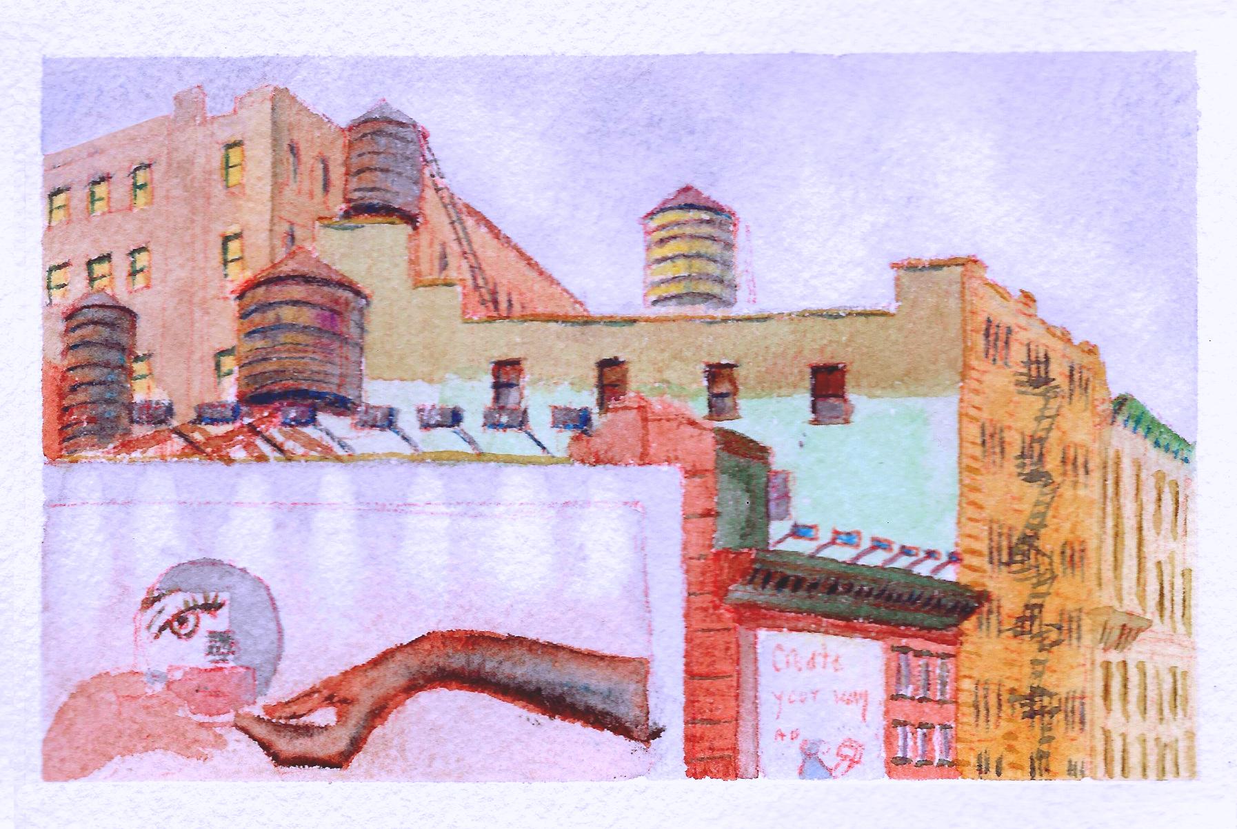 nyc sketchbook-18 soho.png