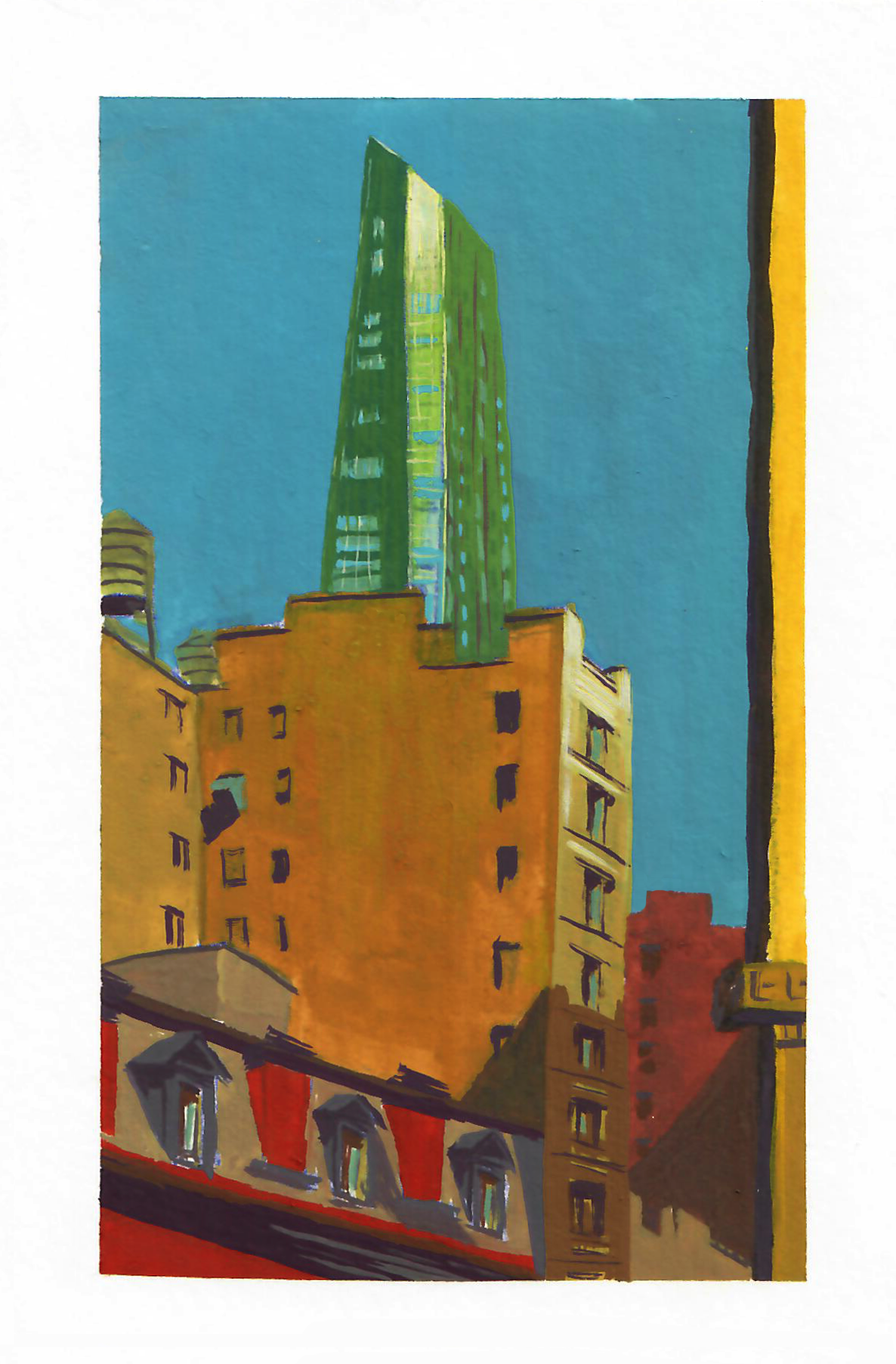 nyc sketchbook-2(flatiron) .png