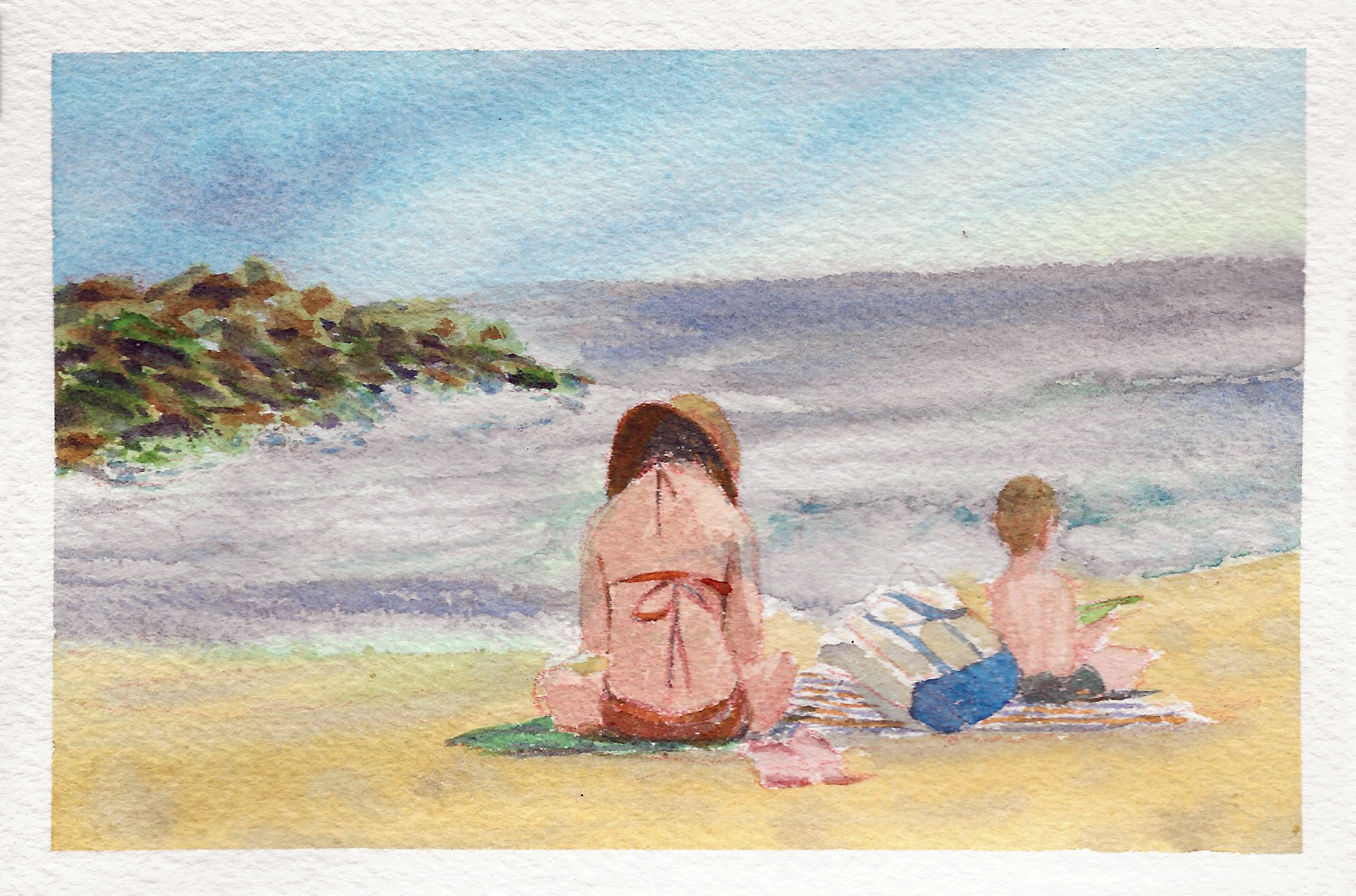 Far Rockaway Beach.png