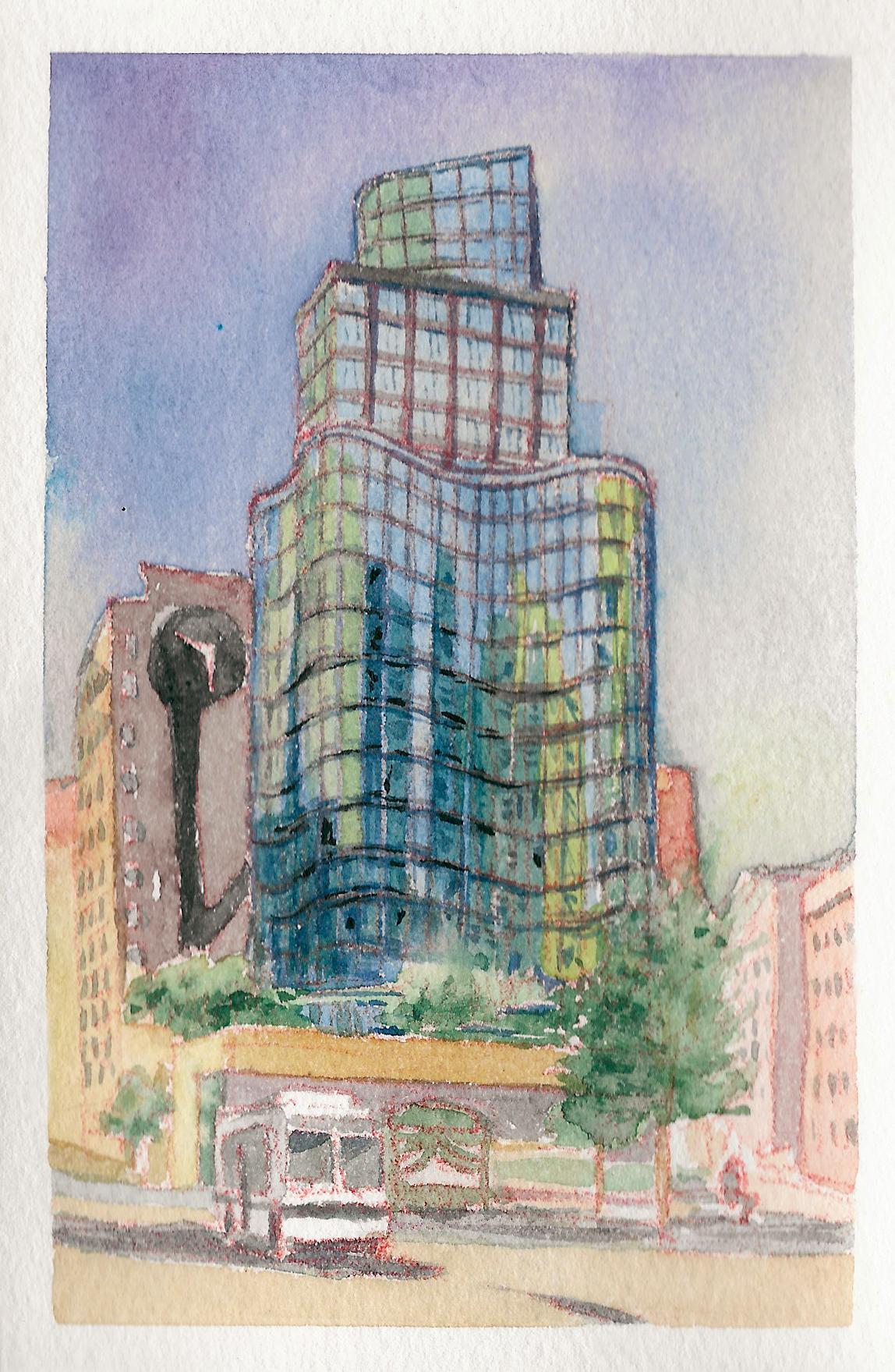 nyc sketchbook-33 Cooper Tower.png
